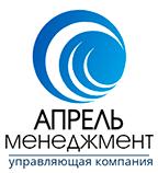 Апрель-Менеджмент
